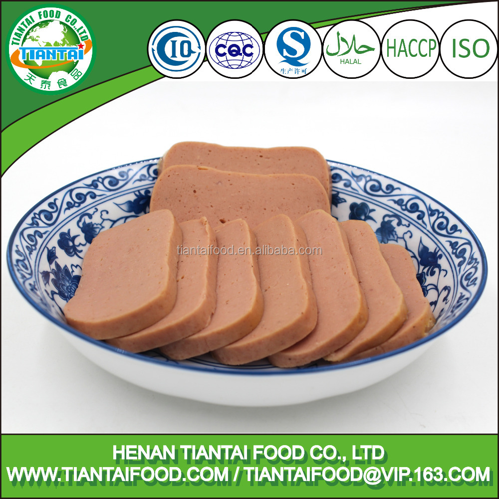 China Halal Meat Brand Manufacturers And Corned Beef Pronas Sachet Suppliers On