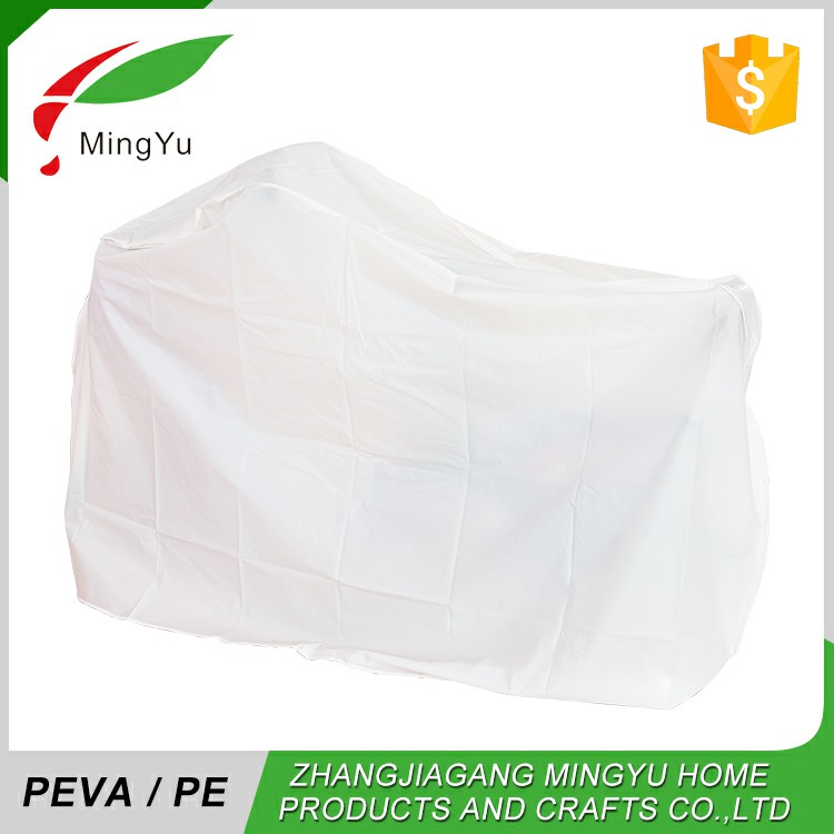 Free Samples Worldwide Best Selling Mini Bike Cover
