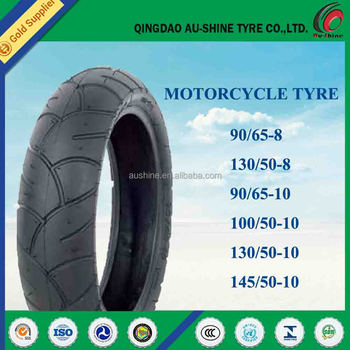 Competition Price Motorcycle Tire 3 25-16 300-17 300-18 Skygo Motorcycle  Spare Parts - Buy Competition Price Motorcycle Tire,3 25-16 300-17