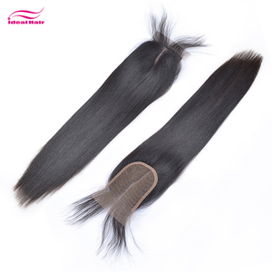 Free sample ombre peruvian hair bundles with closure straight hair toupee,hair bundles with lace front closure,closure 3 bundle