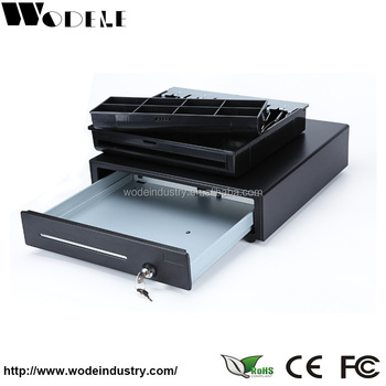 pixel office in drawers pixelcashdrawer products cash drawer dp electronic amazon