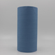 industrial polypropylene nonwovens cleaning wipes in jumbo rolls