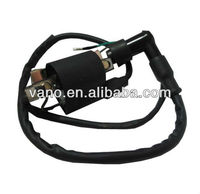Quality Certificate Motorcycle Racing Ignition Coil