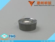 2015 high quality and cheap price brush cutter and tungsten carbide and milling insert