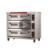 Electric Oven Bread Cookie Making Baking Equipment Mixing Machine Bakery