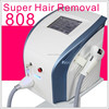 hot sale diode laser 808nm hair removal &epilation system