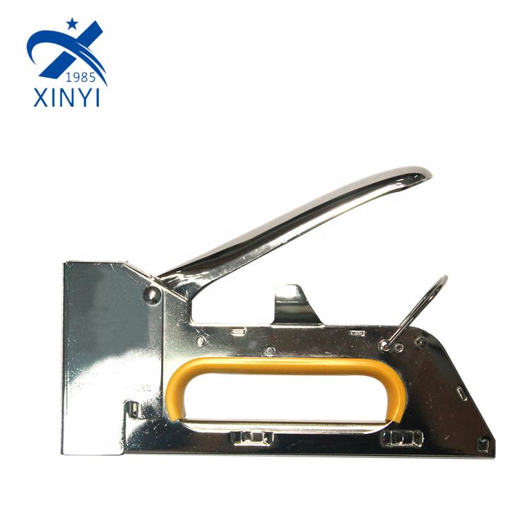 Condensatore MKP 0,22 uF Jantzen Cross Cap 400 VOLT filtro audio crossover