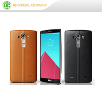 New cheap LG G4 mobile phone 5.5 inch Quad-core cellphone unlocked 4G LTE smartphone