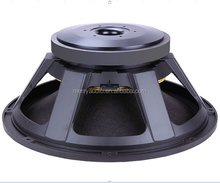 21 inch <span class=keywords><strong>subwoofer</strong></span> mr21300150