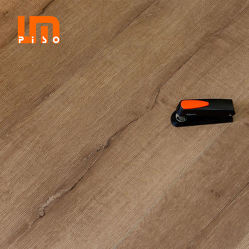 Best selling Uniclic alloc great pink laminate flooring Bargain compare dupont spc vinyl flooring
