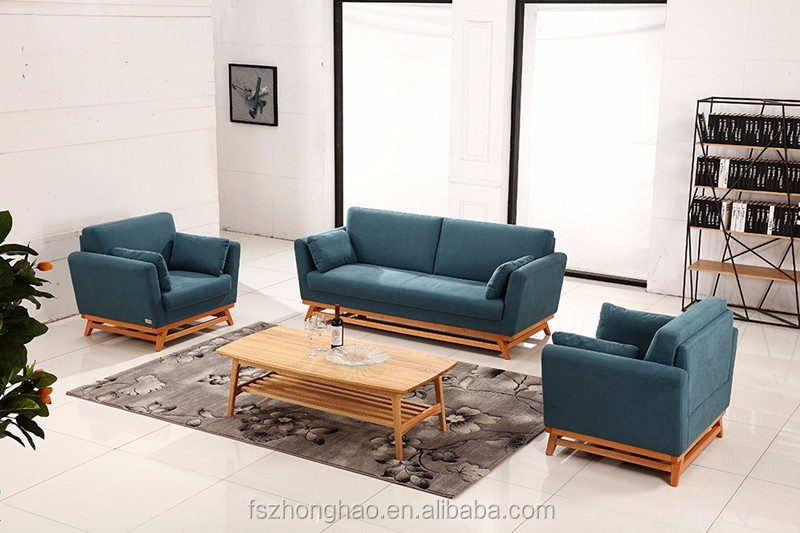 Buy Furniture From China  Buy Furniture From China Suppliers and  Manufacturers at Alibaba com. Buy Furniture From China  Buy Furniture From China Suppliers and