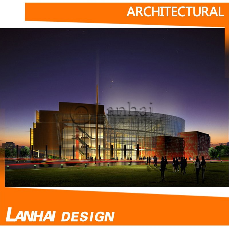 Buy Architectural design house design in nepal in China on Alibaba.com
