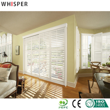 Plantation Shutters Lowes Supplieranufacturers At Alibaba