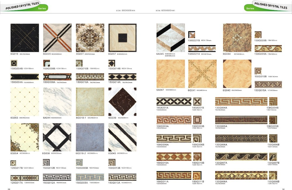 Modern House Design Bathroom Tile Board Wall 100x600mm   Buy Bathroom Tile  Board Wall,Wall Tile Board,Tile Board Product On Alibaba.com Part 68