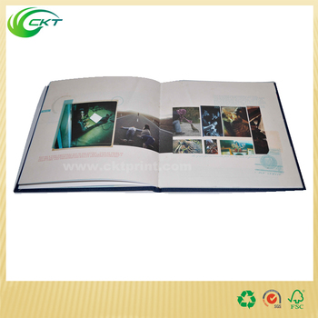 Classic Beautiful Custom Journal Book Printing,Custom Coloring ...