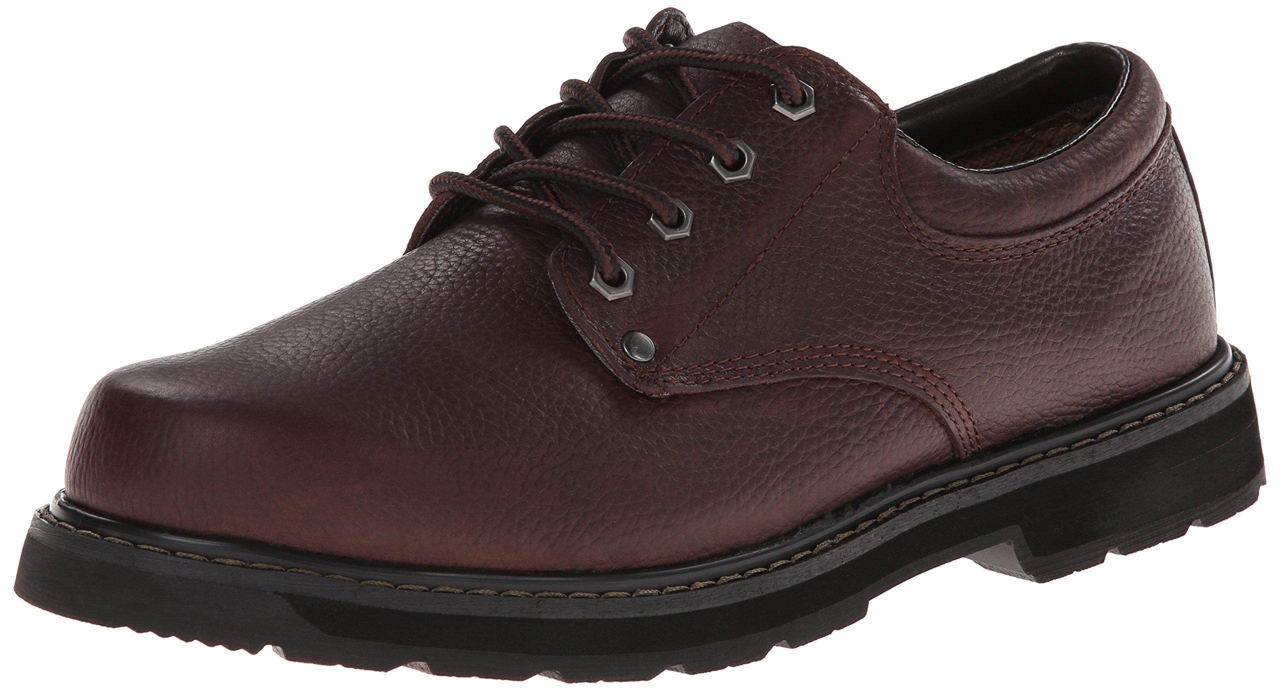 dr scholls shoes sale