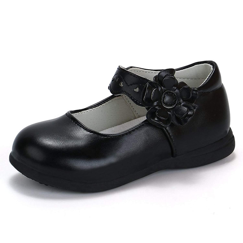 Cheap Flower Girls Dress Shoes Find Flower Girls Dress Shoes Deals