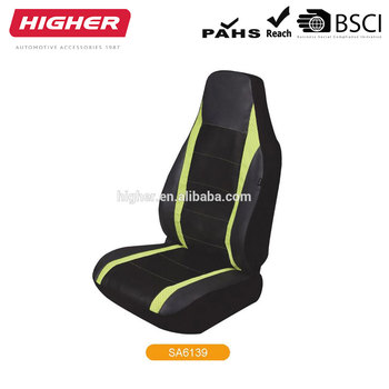 Surprising Sa6139 Car Bench Seat Cover Without Headrest Buy Seat Cover Car Bench Seat Cover Car Seat Cover Without Headrest Product On Alibaba Com Caraccident5 Cool Chair Designs And Ideas Caraccident5Info