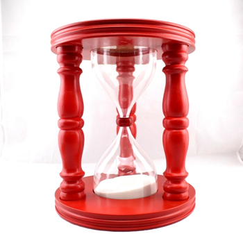 Hot Selling 15 Minute Time Out Sand Timer Stool For Kids - Buy Sand Timer  Chair,Wooden Frame Art Timer,Kids Timer 15 Minute Product on Alibaba com