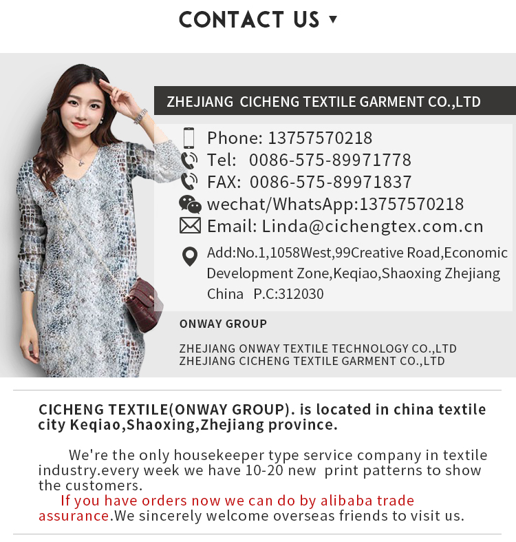 China manufacturer wholesale cheap wool and cashmere fashion fabric