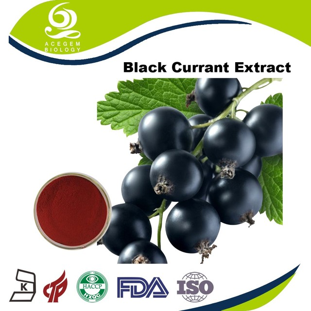 black food coloring-Source quality black food coloring from Global ...