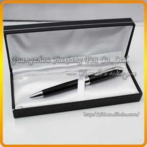 BGS-Y018 Customized 2014 personal stamp pen