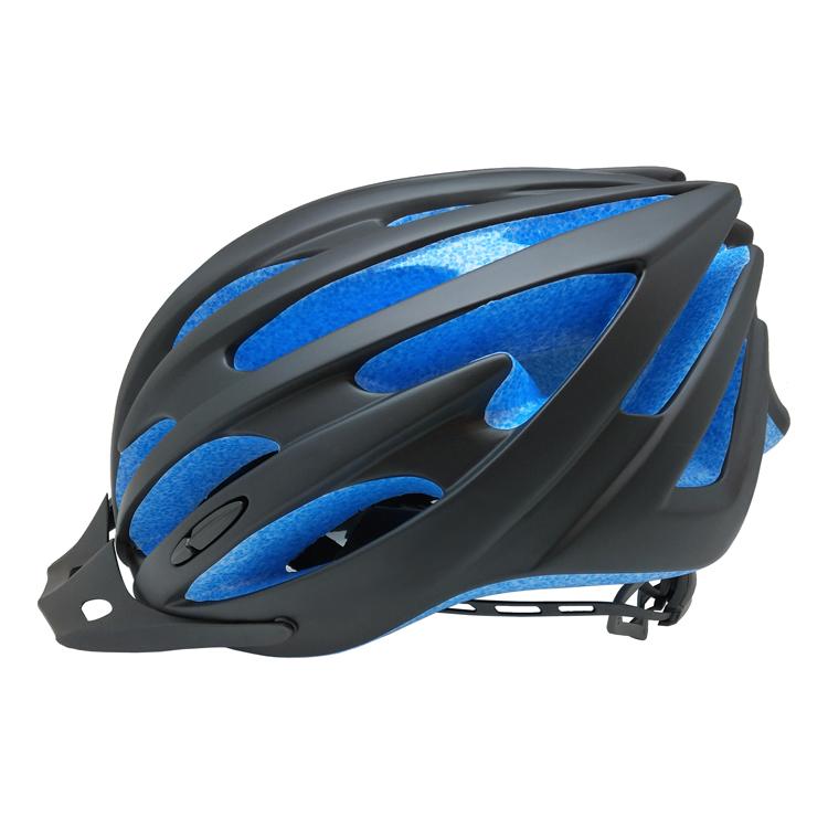 Lightweight-great-ventilation-bike-helmet