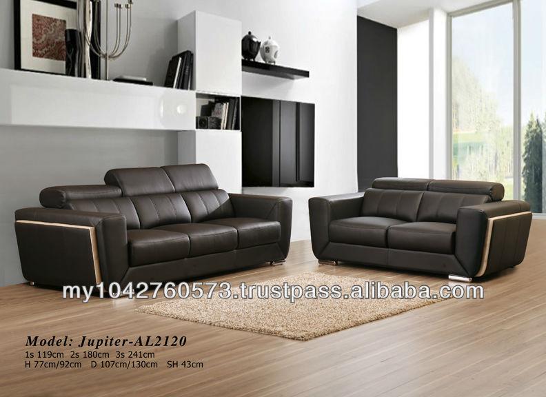 heiße verkäufe moderne sitzgarnitur-wohnzimmer sofa-produkt id ... - Sitzgarnitur Wohnzimmer Modern