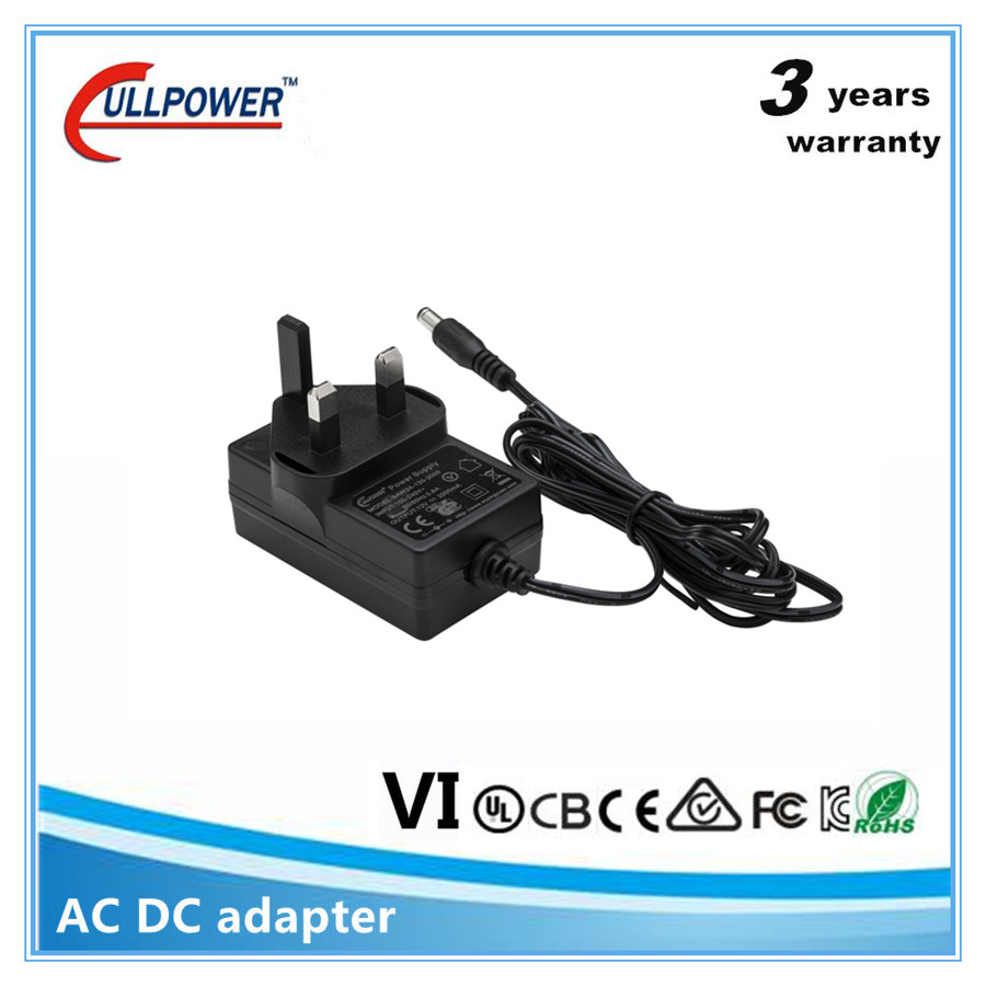 sofa power supply or dc adapters 29v power pack for recliner for massage chair