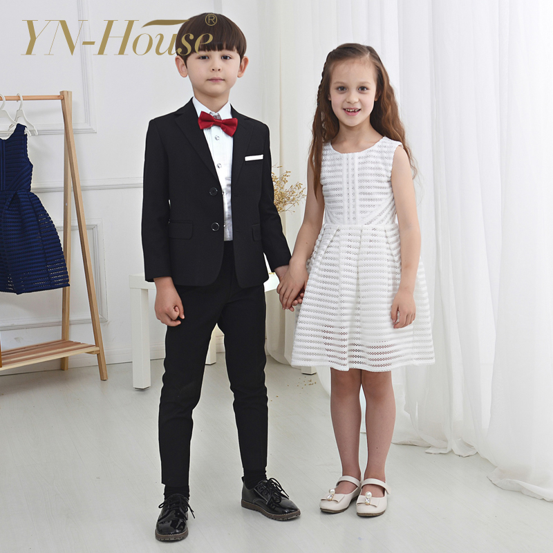 Boys Suits, Boys Suits Suppliers and Manufacturers at Alibaba.com