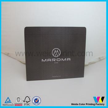 Custom envelope packaging for business card buy envelope mailing custom envelope packaging for business card reheart Gallery