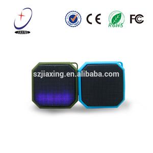 Download Free Mp3 Ringtones Bluetooth Speaker With Led Light Dj Bass  Speakers Images Bluetooth Speaker 2017 Trend Product