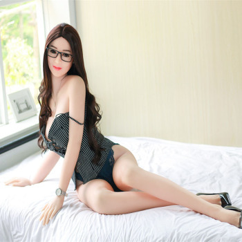 Online shopping Sex Doll Factory 158cm Sex Doll Japan Real Sex Doll for Man