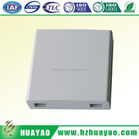 china supplier! HY- GFS-2C Wall Mounted optical distribution cabinet .
