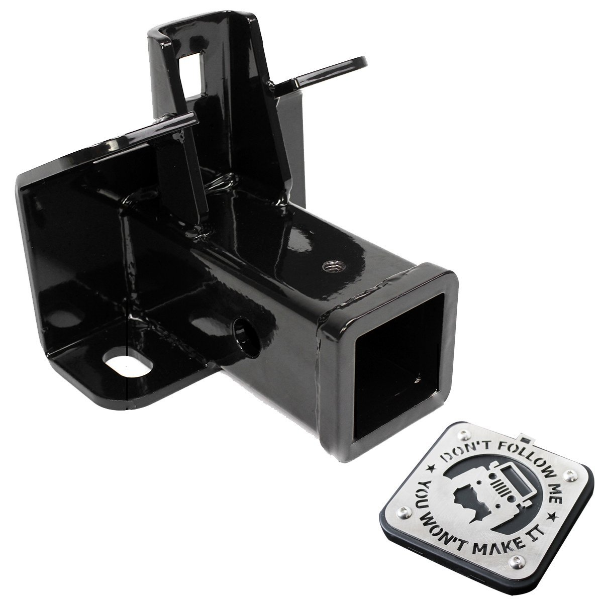 land landrover range for sport tow spa ball hitch discovery rover