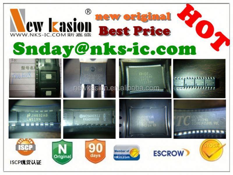 597-2901-602f Cy7c63743c-sxc Tc90428xbg-2 Cy7c429-25dmb ...