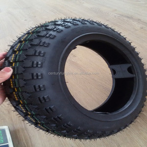new model scooter tire 300-10 USA MARKET DOT