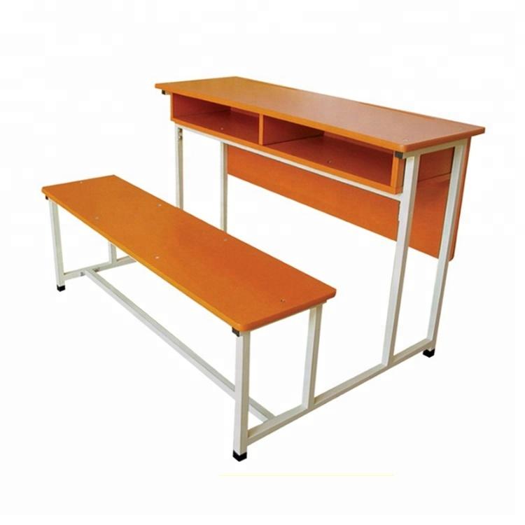 Venta al por mayor precio mesas comedores escolares-Compre ...