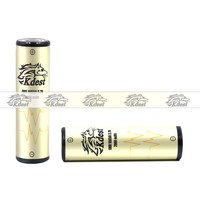 China Battery Manufacturer , Kdest 18650 Battery High Drain Vapor Batteries Batter 18650 tab