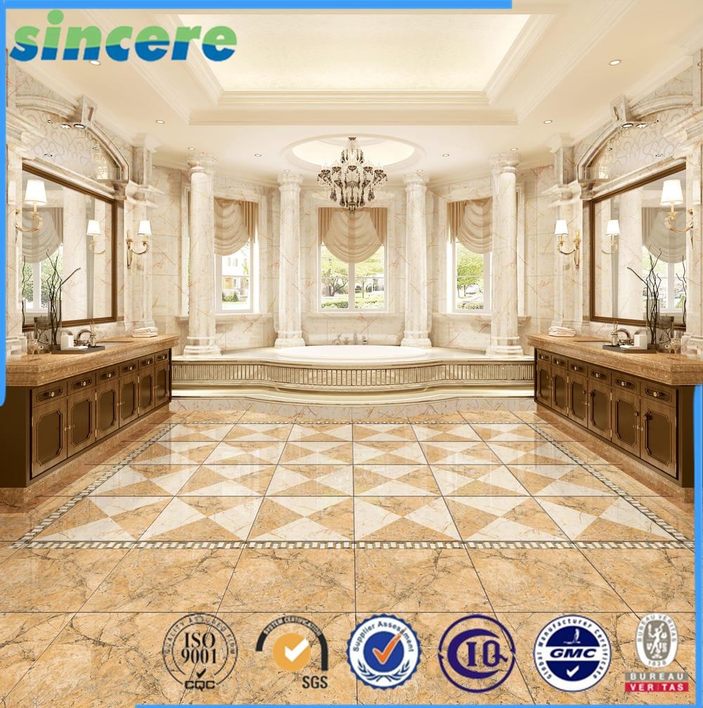 ceramic tile board ceramic granite floor tile china, View cartoon ...