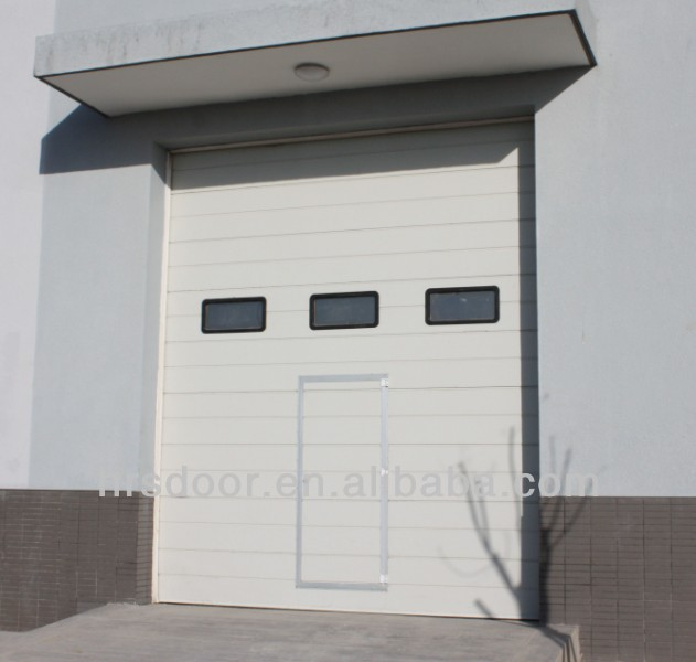 For sale garage door windows kits garage door windows for Garage windows for sale