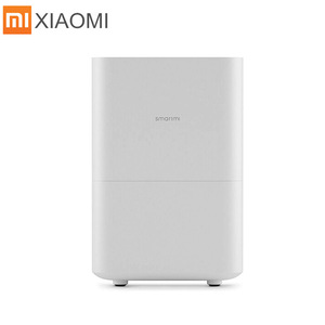 2018 New Original Smartmi Xiaomi Home Air Purifier Humidifier