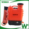 (N905) Hot-selling economical agricultural power Spray fogger