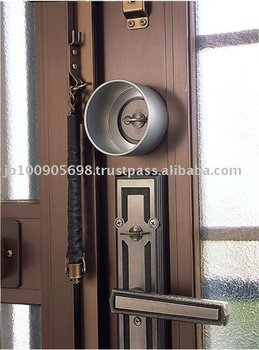 Thumb Turn Cover Buy Security Safety Product On Alibaba Com
