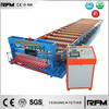 /product-detail/rolling-machine-supplier-roof-panel-steel-plate-corrugated-machine-for-building-60421024382.html
