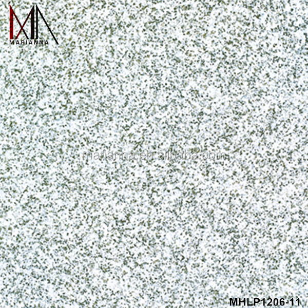 MHLP1206-11 hot sale ceramic tile for floor and kitchen in foshan