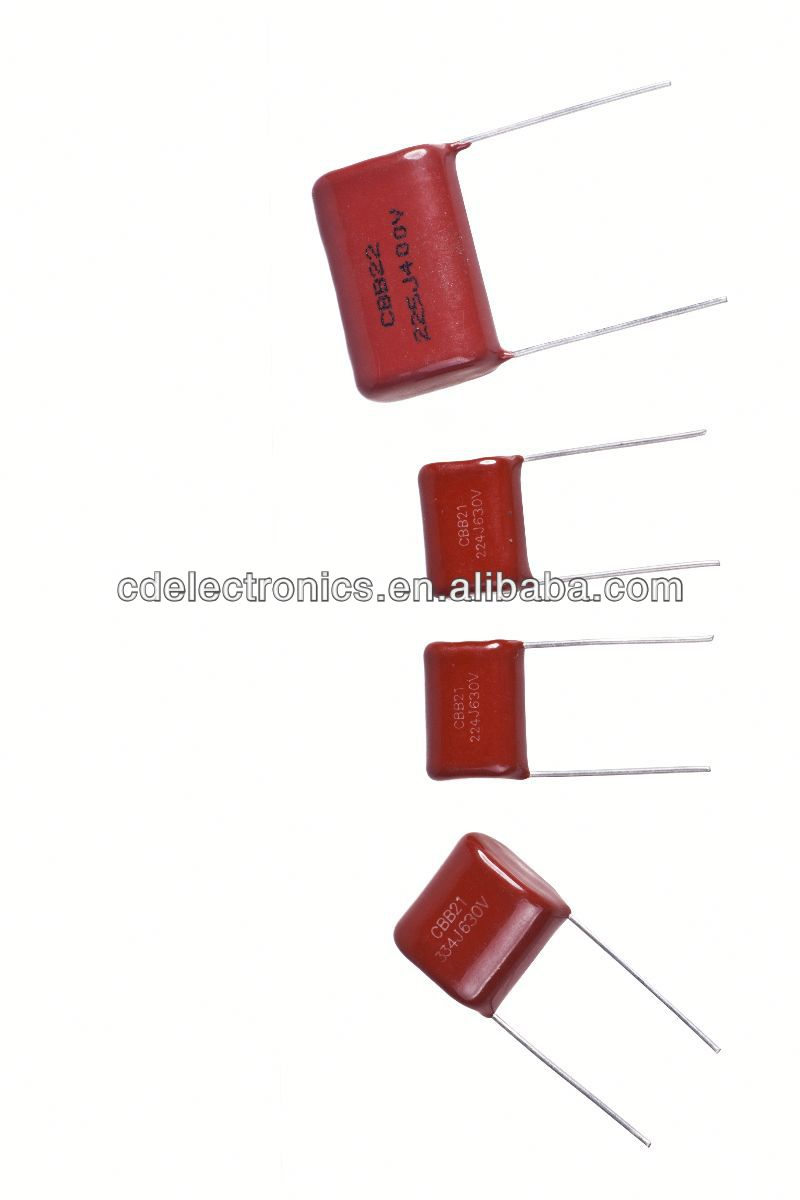 China kemet 100uf tantalum capacitor