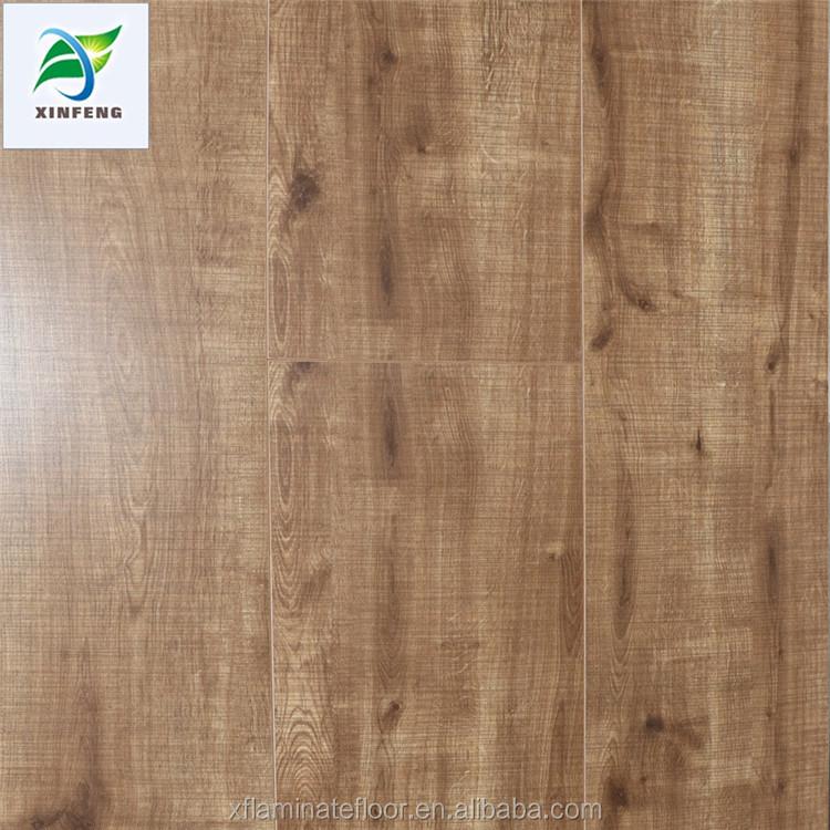 Waterproof Wood Laminate Flooring, Waterproof Wood Laminate Flooring  Suppliers and Manufacturers at Alibaba.com - Waterproof Wood Laminate Flooring, Waterproof Wood Laminate