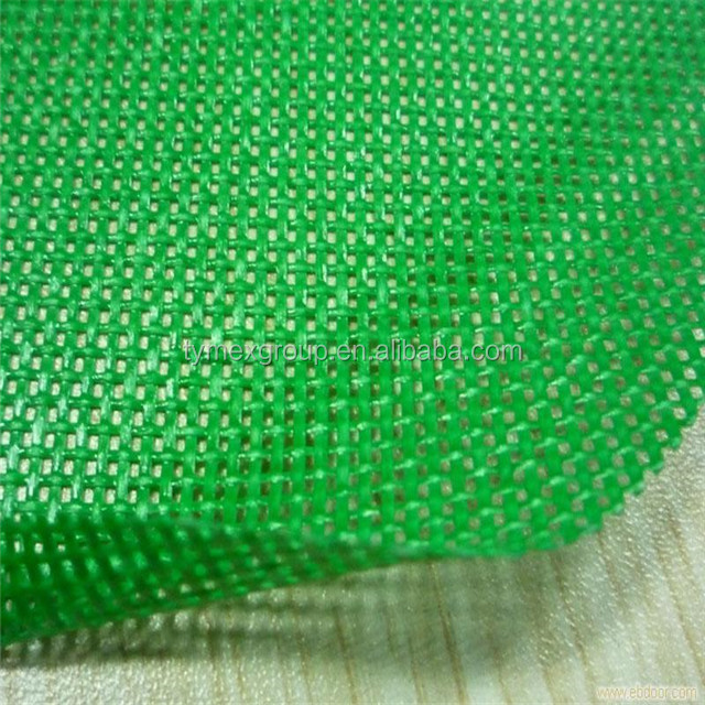 low price uv stabilized hdpe vegetables net shading <strong>sun</strong>