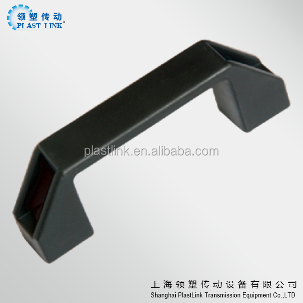 Good quality Furniture Handles Plastic Furniture Handles enclosure handle